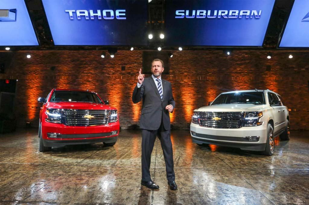 2015-Chevrolet-Tahoe-and-Suburban-with-Dan-Ammann
