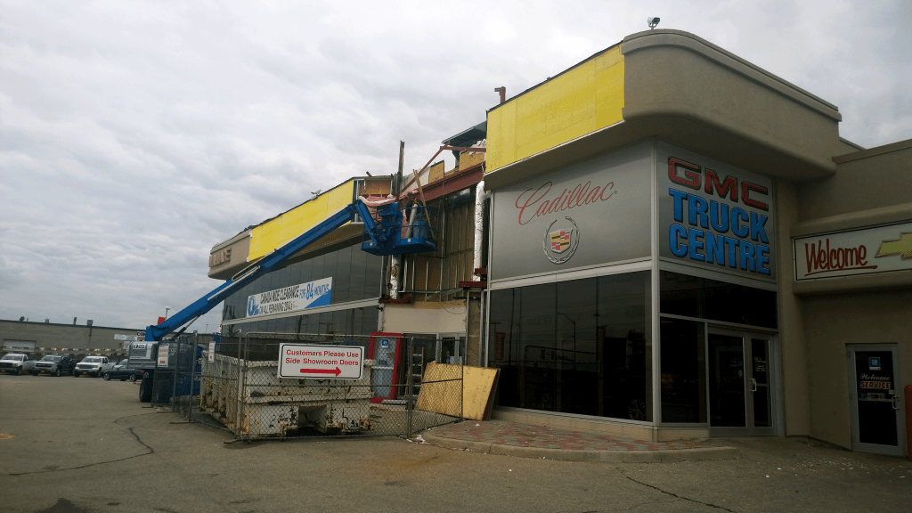 Wallace-Chevrolet-Renovations-7