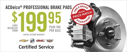 acdelco-pro-brake-pads-cars
