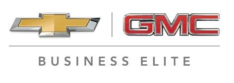 GM Business Elite
