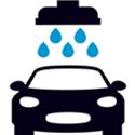 Milton Car Wash