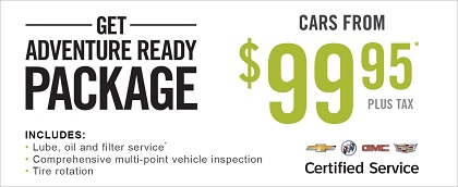 spring-maintenance-package-cars