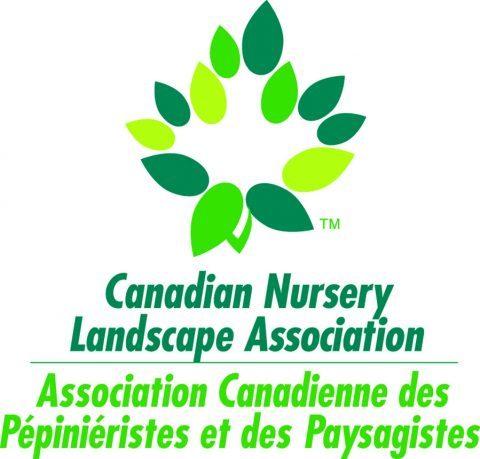 CNLA Logo