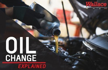 oil changed - explained (2)
